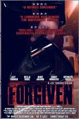 Forgiven, The (2015)