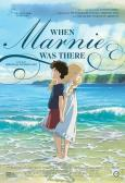 When Marnie Was There ( Omoide no Mânî )