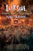 Lost Soul: The Doomed Journey of Richard Stanley's Island of Dr. Moreau
