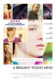 A Brilliant Young Mind (2015)
