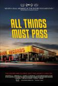 All Things Must Pass (2015)