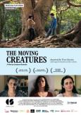 Moving Creatures, The ( O Que Se Move ) (2015)