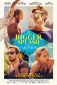 Bigger Splash, A (2016)