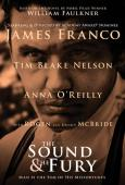 Sound and the Fury, The (2015)