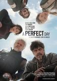 Perfect Day, A (2016)