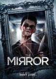 Mirror, The (2014)
