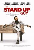 Stand Up Guy, A (2016)