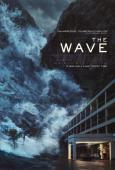 Wave, The ( Bølgen ) (2016)