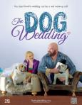 The Dog Wedding (2015)