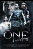 Dragon Warrior, The ( One Warrior, The ) (2011)