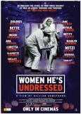 Women He's Undressed (2015)
