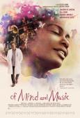 Of Mind and Music ( Una Vida: A Fable of Music and the Mind ) (2016)