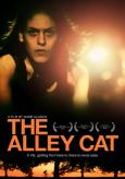 The Alley Cat (2016)