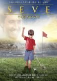 Seve the Movie (2016)