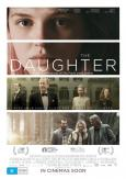 Daughter, The (2015)
