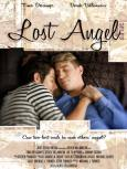 Lost Angel (2013)