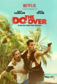 The Do Over (2016)