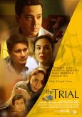 Trial, The (2014)