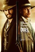 Duel, The (2016)