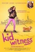 Kid Witness ( Ace the Case ) (2016)