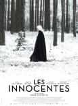 Innocents, The ( innocentes, Les )