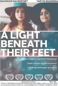 A Light Beneath Their Feet (2016)