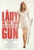 Lady in the Car with Glasses and a Gun, The ( dame dans l'auto avec des lunettes et un fusil, La ) (2015)