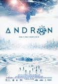 Andron ( Andròn - The Black Labyrinth )