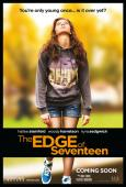 Edge of Seventeen, The (2016)