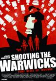 Shooting the Warwicks ( Reality Show ) (2015)
