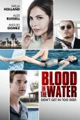 Blood in the Water ( Pacific Standard Time )