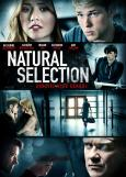 Natural Selection (2016)