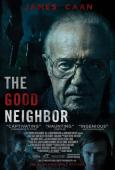 Good Neighbor, The (2016)