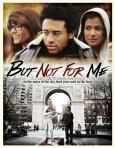 But Not for Me (2015)