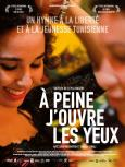 As I Open My Eyes ( � peine j'ouvre les yeux ) (2016)