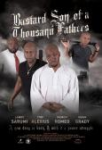 Bastard Son of a Thousand Fathers (2016)