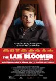 Late Bloomer, The (2016)