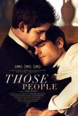 Those People (2016)
