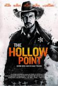 Hollow Point, The (2016)