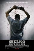 The Belko Experiment (2017)