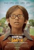 Growing Up Smith ( Good Ol' Boy ) (2016)