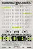 The Uncondemned (2016)