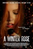 A Winter Rose (2014)