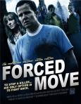 Forced Move (2016)
