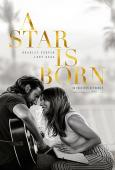 Star is Born, A (2018)