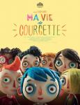 My Life as a Zucchini ( Ma vie de Courgette )