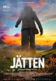 Giant, The ( Jätten ) (2016)