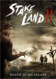 Stake Land II ( Stakelander, The )