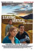 Staying Vertical ( Rester vertical )