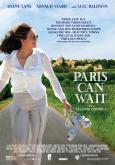 Paris Can Wait ( Bonjour Anne )